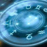 Betydelserna av spådom och profetia